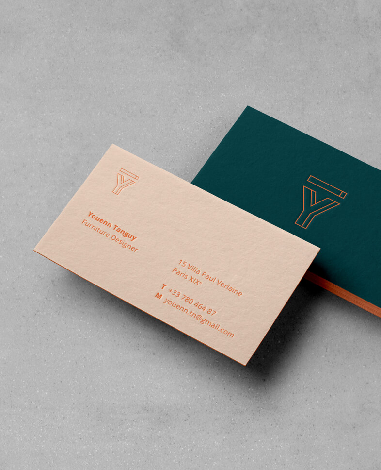 businesscards_YT